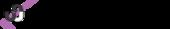 Logo Waeterschoot G&W bvba - Berlare