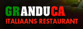 Logo Granduca - Destelbergen