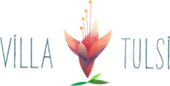 Logo Villa Tulsi - Kessel