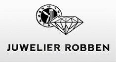 Logo Juwelier Robben